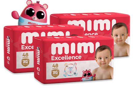 packs-pañales-excellence-432x298